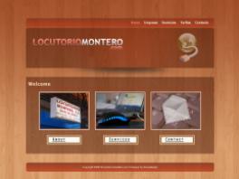 L.Montero