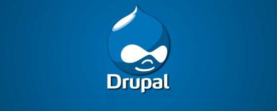 Drupal Developer's Toolbox