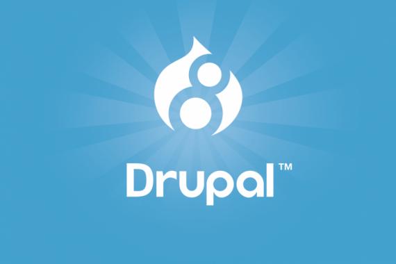 Drupal 8 is released!
