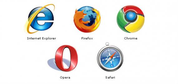 What is a Browser? (USA)