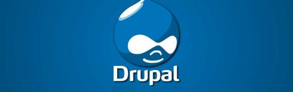 Drupal Developer's Toolbox