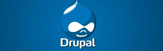 Drupal wins best open source PHP CMS for second year in a row
