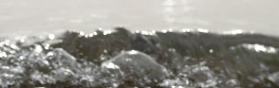 Les billes d'argile – Une belle leçon