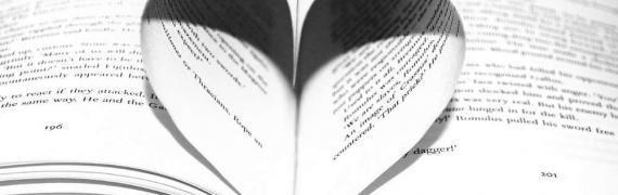Notre livre de vie..