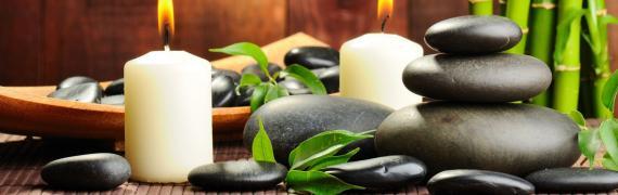 Zenitude, la vraie méditation