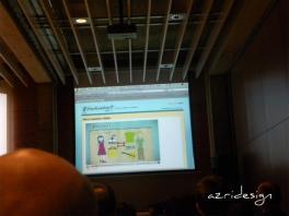DrupalCamp Spain 2010